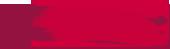 W R Painting LLC's Logo